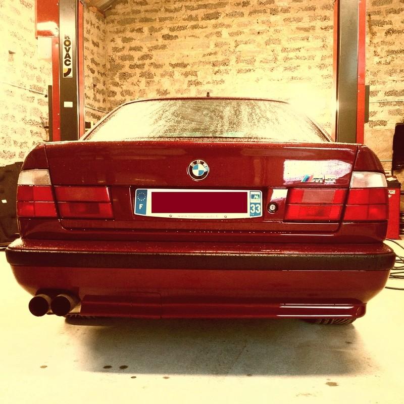 BMW M5/// E34 3.6 1990  - Page 6 Img_2065