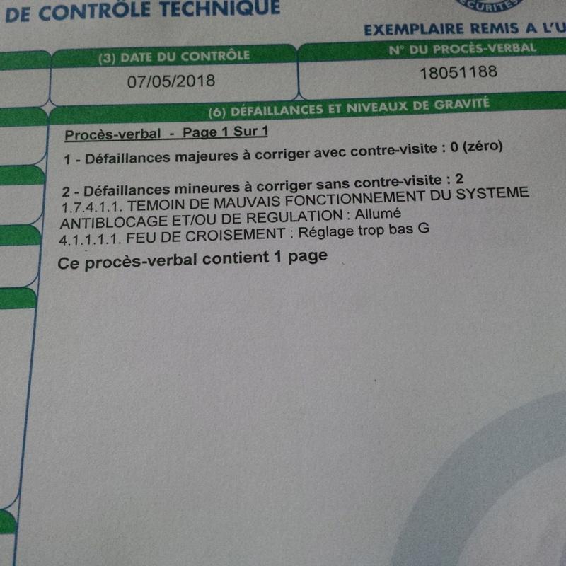 M3/// E36 3.0 jaune Dakar  - Page 11 Img_2100