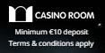 Casino Room 50 Freispiele bonus ohne Einzahlung