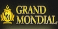 Grand Mondial Casino get 150 Free Spins with $/€/£/CA$10