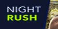 NightRush Casino 25 Freispiele bonus ohne Einzahlung