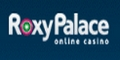Roxy Palace Casino $/£/€350 Bonus