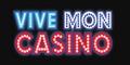 Vive Mon Casino et Mobile 25 Tours Gratuits bonus sans dépôt