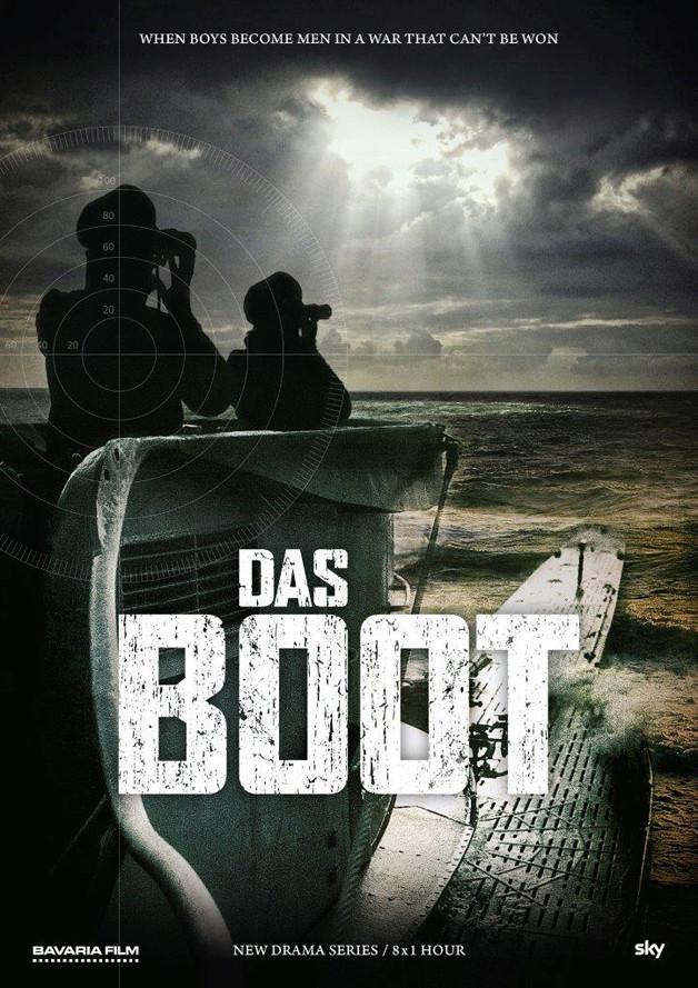 Das Boot Image19