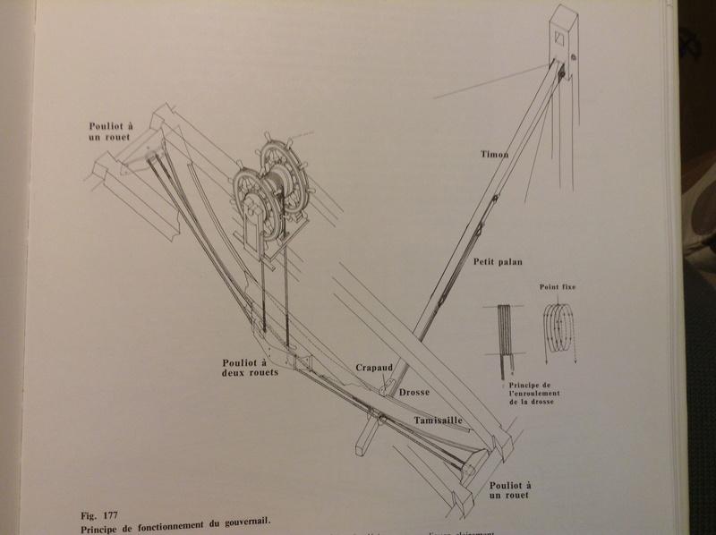 -- Discussion générale sur le Commerce de Marseille -- - Page 15 Image28