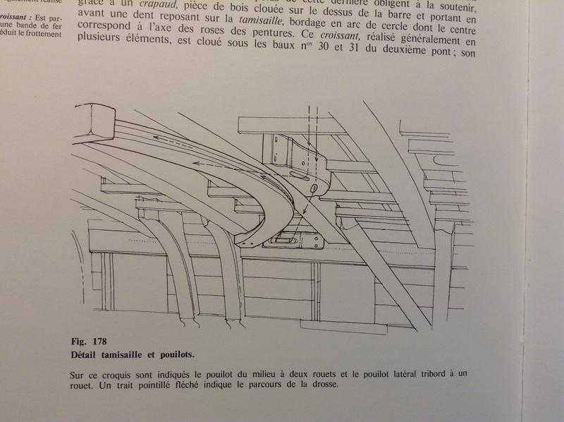 -- Discussion générale sur le Commerce de Marseille -- - Page 15 Image29