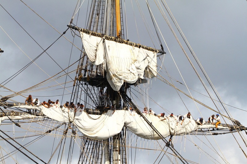 L'Hermione - Page 6 Img-6710