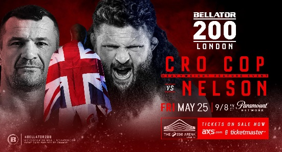 Bellator 200: Cro Cop vs Nelson 2 - May 25 (OFFICIAL DISCUSSION) Fon10110