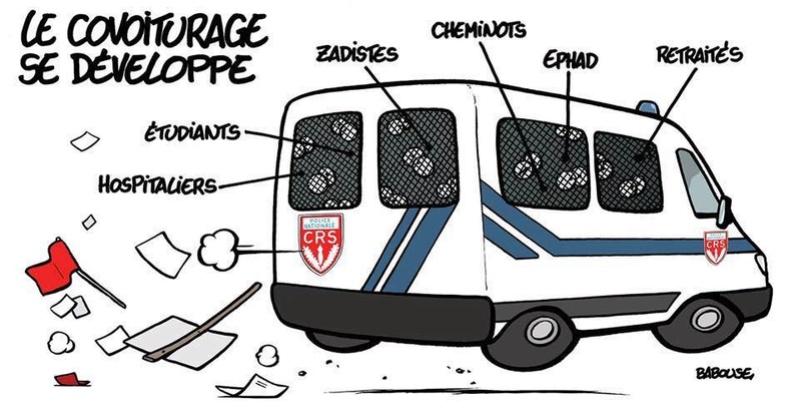 Images et dessins humoristiques - Page 59 30623910
