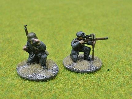 Finlande 1940-1945 Sniper14