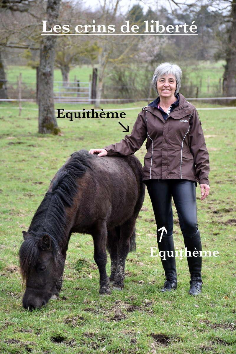 Equithème Dsc_0426
