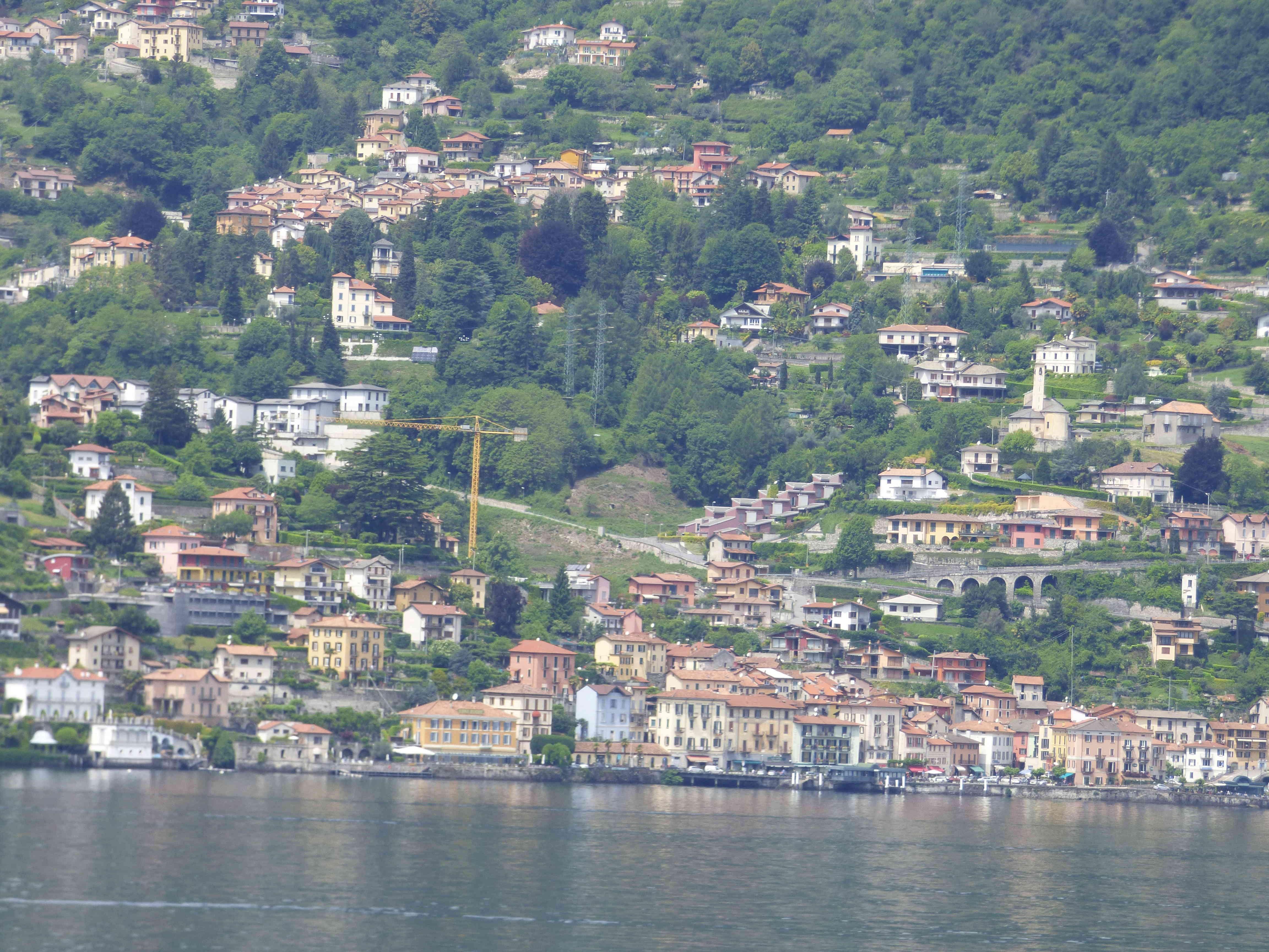 Au retour de vacances dans la région des lacs Italiens P1030115
