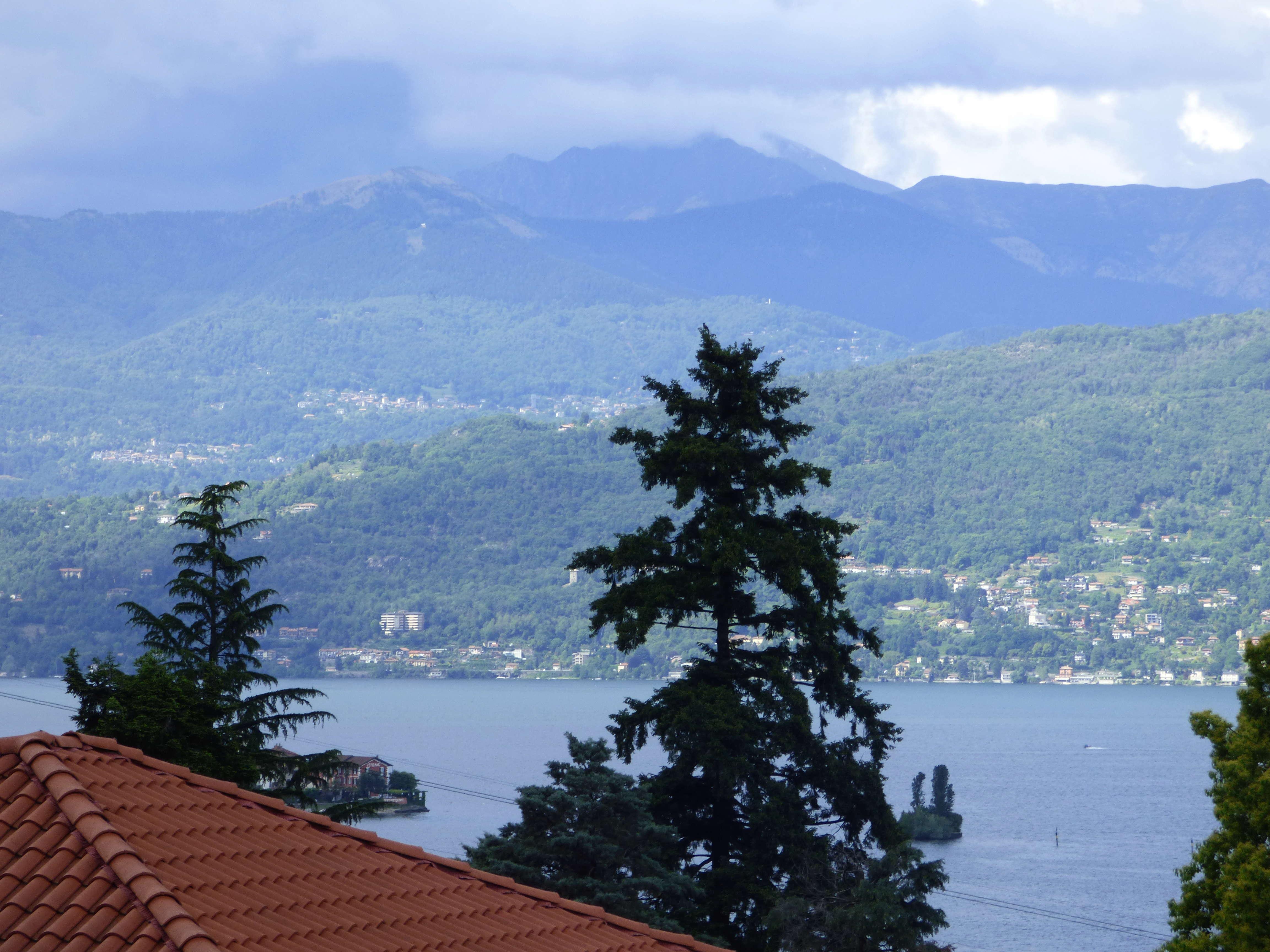 Au retour de vacances dans la région des lacs Italiens P1030116