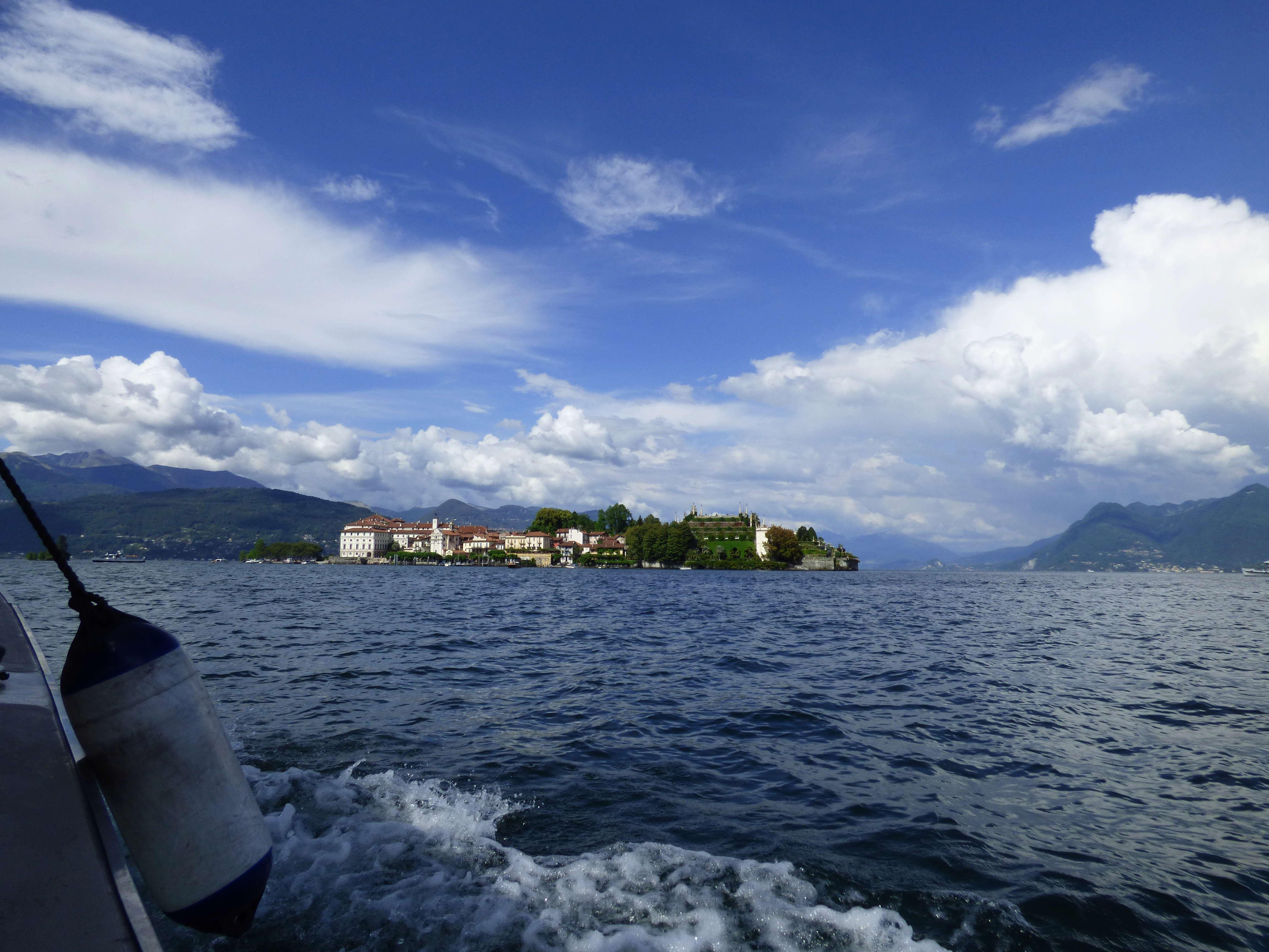 Au retour de vacances dans la région des lacs Italiens P1030117