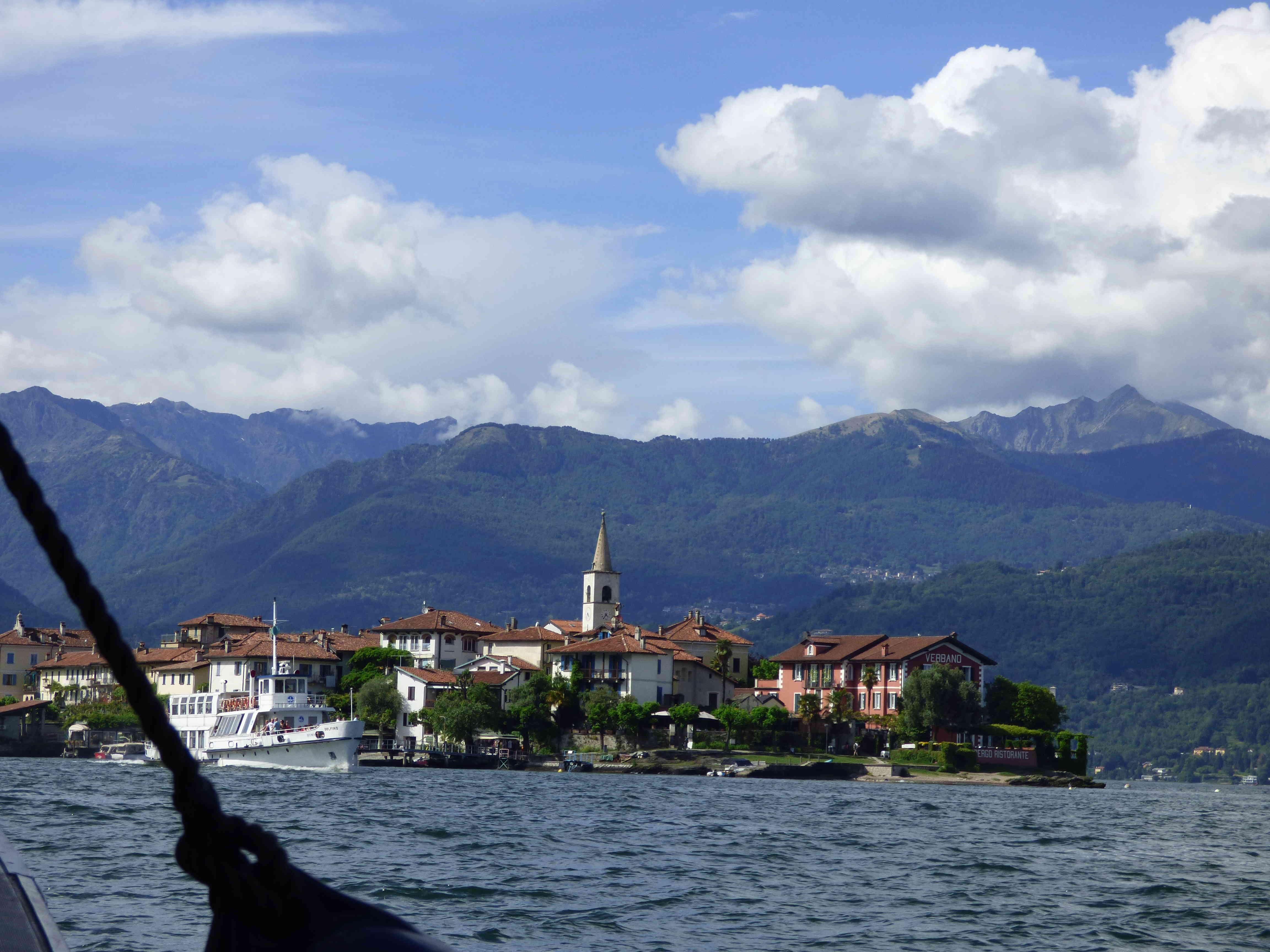 Au retour de vacances dans la région des lacs Italiens P1030118