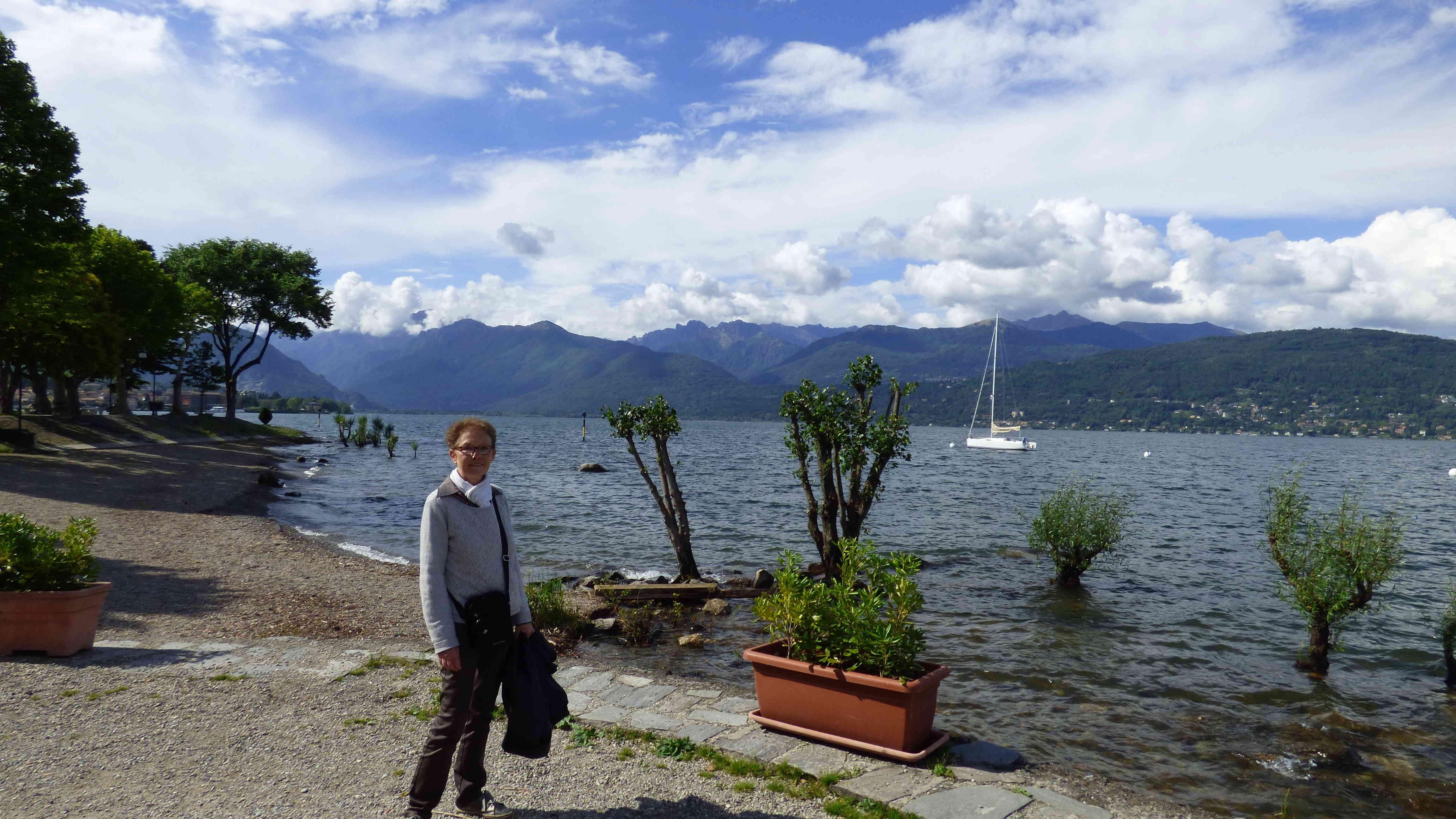 Au retour de vacances dans la région des lacs Italiens P1030119