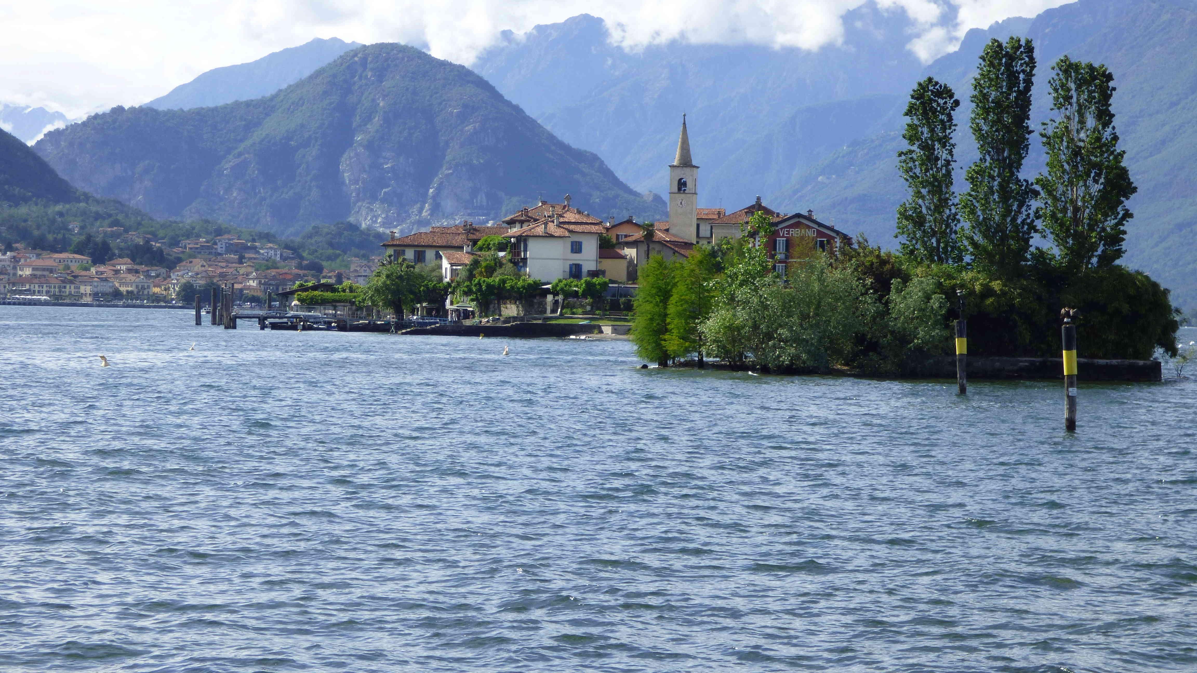 Au retour de vacances dans la région des lacs Italiens P1030120