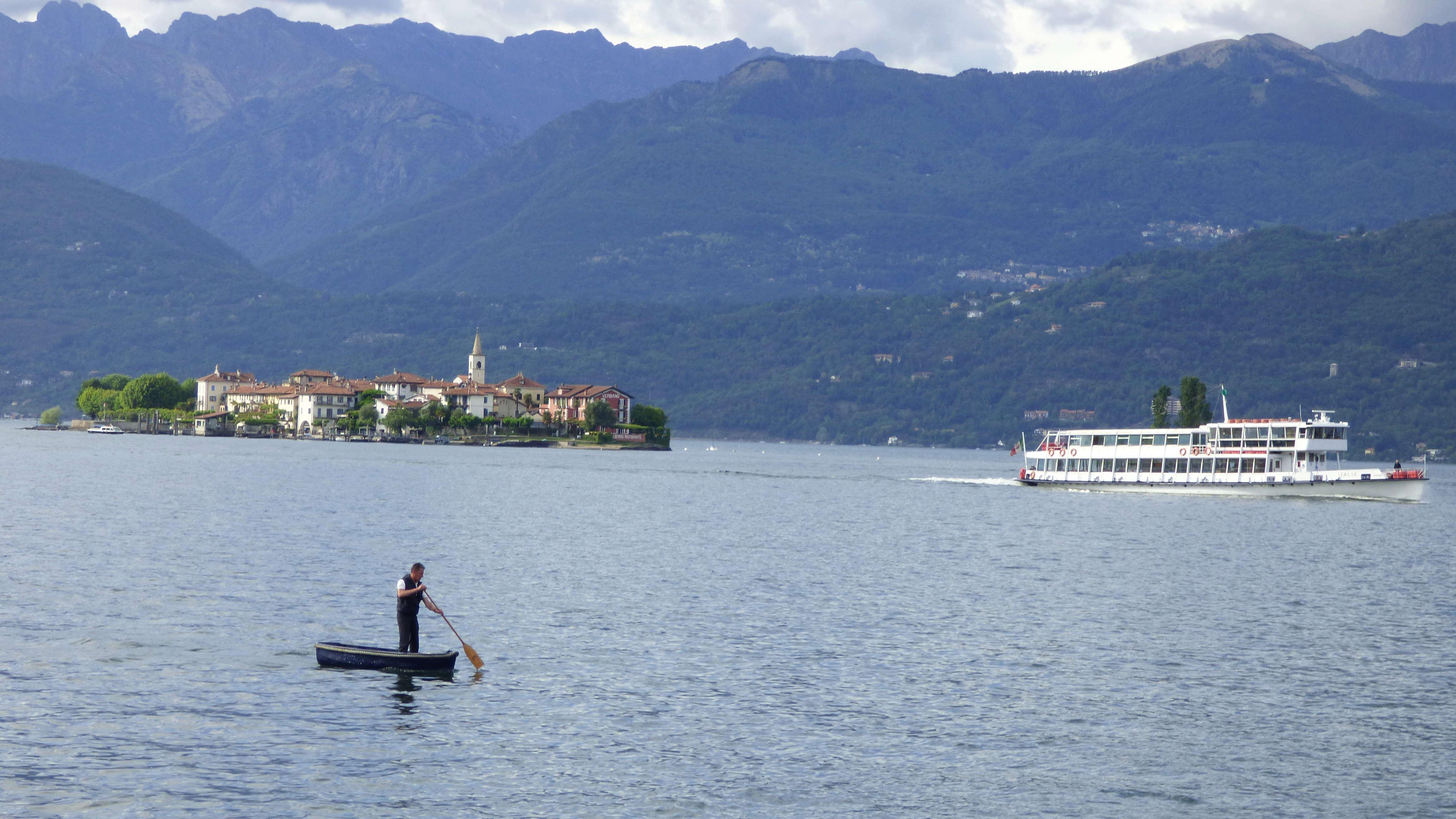 Au retour de vacances dans la région des lacs Italiens P1030122