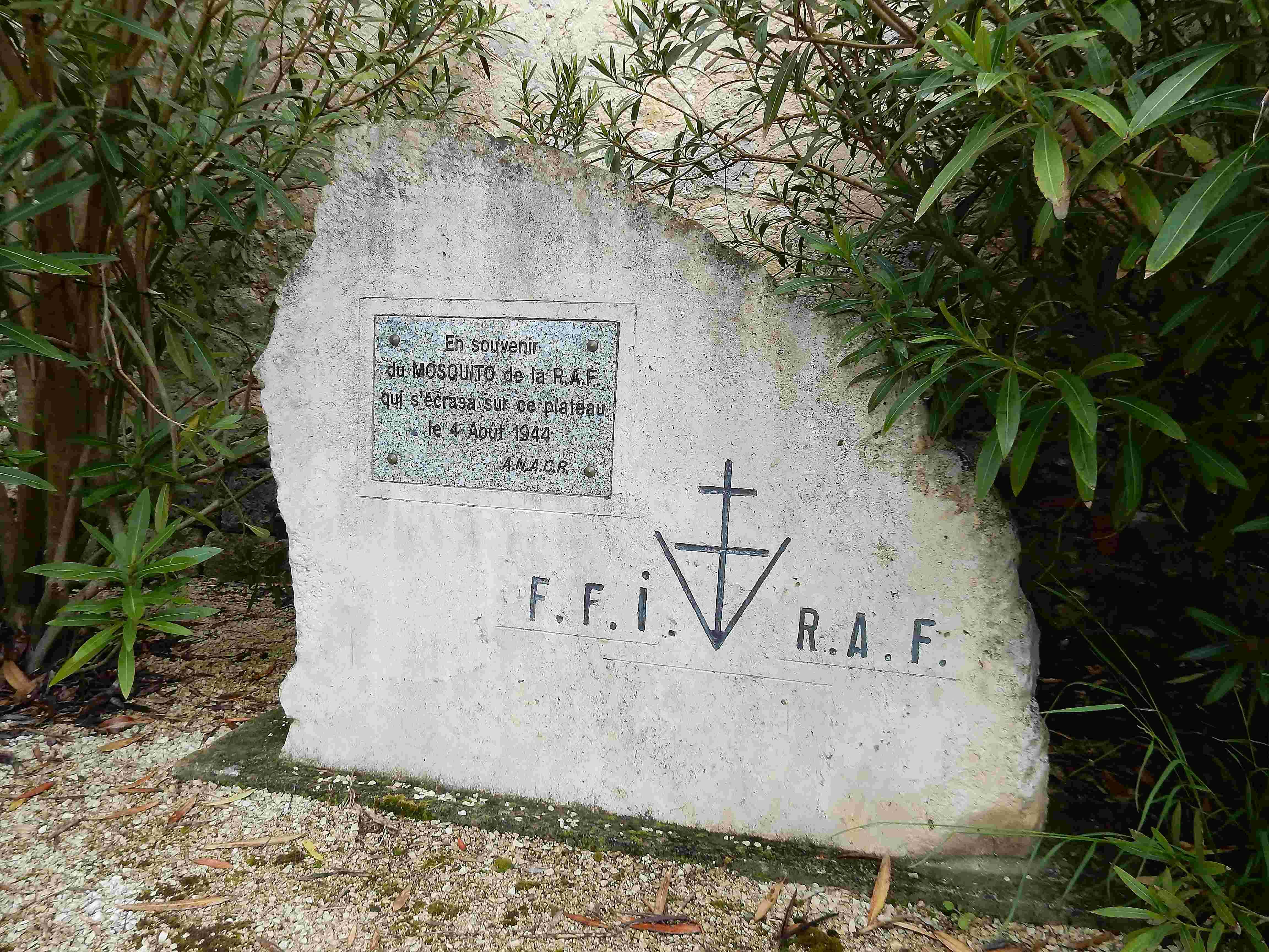 stèle RAF Feugarolles (47) Dscn6538