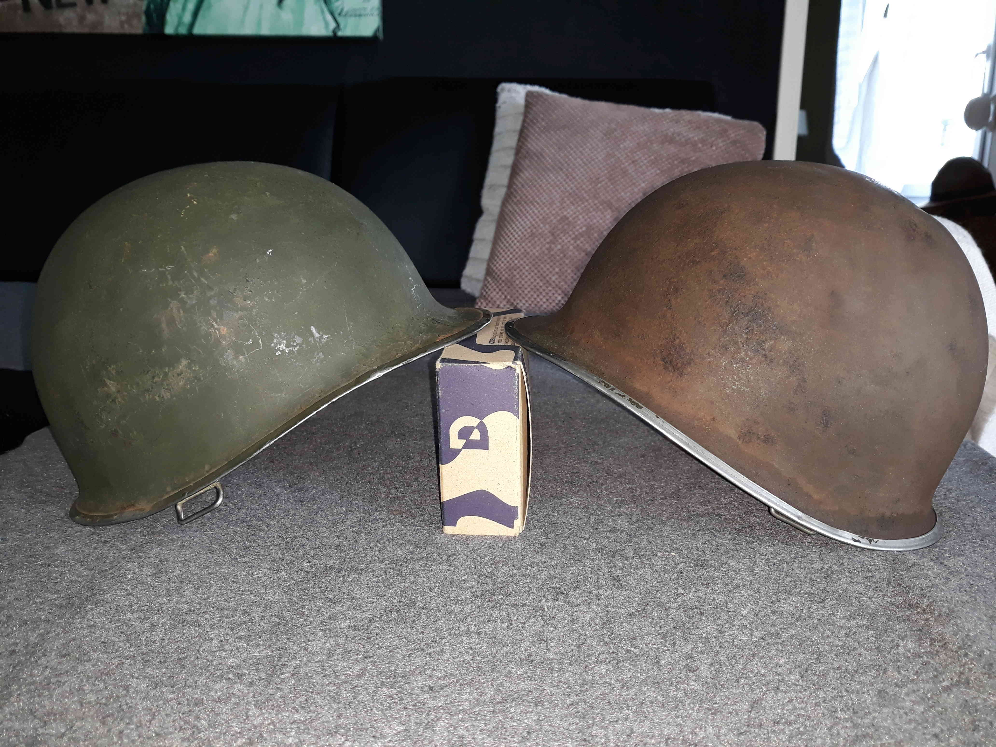 Casques us ww2 20180172