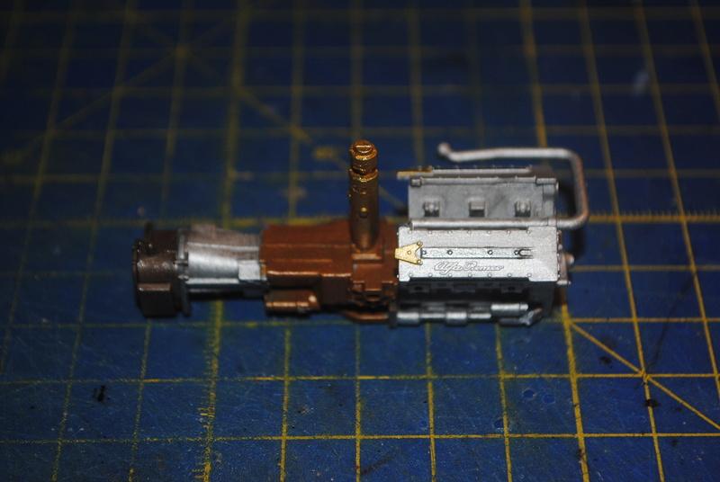 alfa romeo  155 V6 TI Dsc_0816