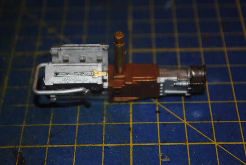 alfa romeo  155 V6 TI Dsc_0817