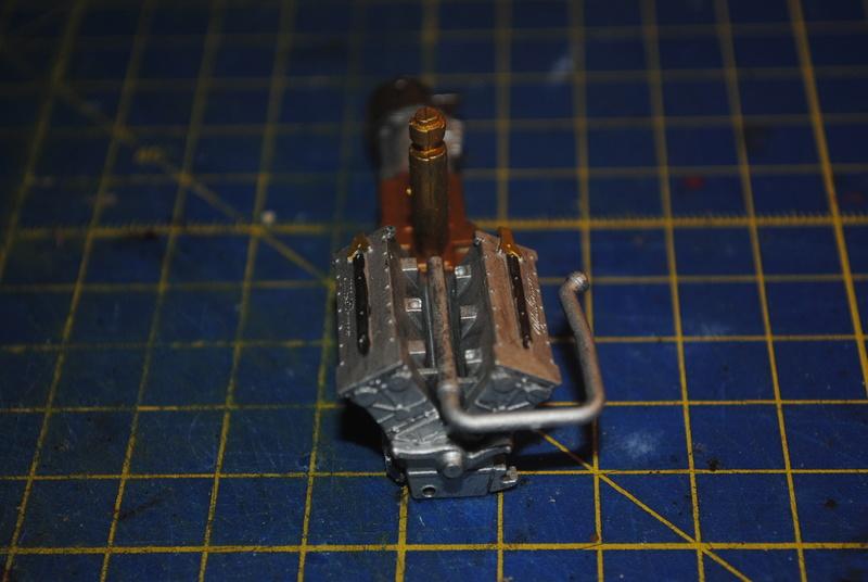 alfa romeo  155 V6 TI Dsc_0819