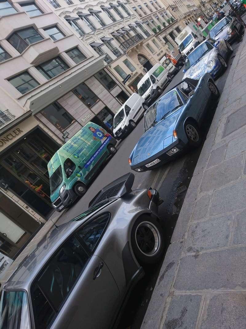 6ème Paris - Magny Cours Porsche Festival by Ferdinand  Dsc_1713