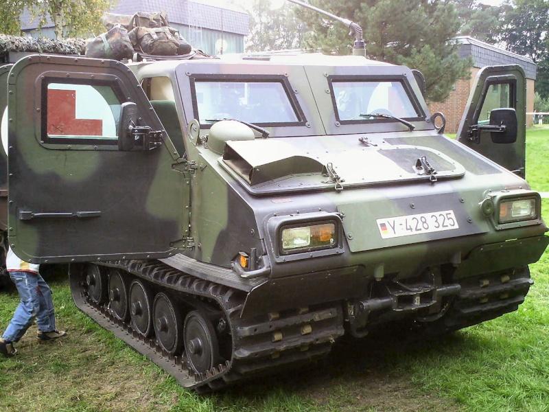 wrangler modello 2011 cambio Tank10