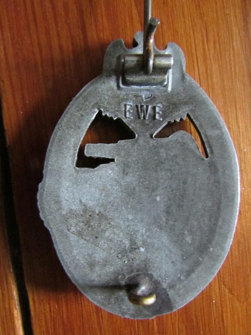 Badge Panzer Img_2913