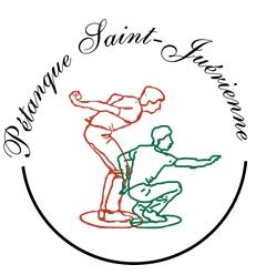 Pétanque Saint-Juérienne