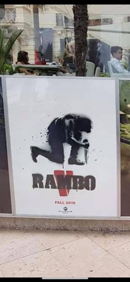 RAMBO 5 - Page 33 31960110