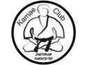 Informations pratiques du Club