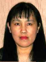 AJK Majlis Guru Cemerlang Zon Pedalaman Keningau 2011 Claric10
