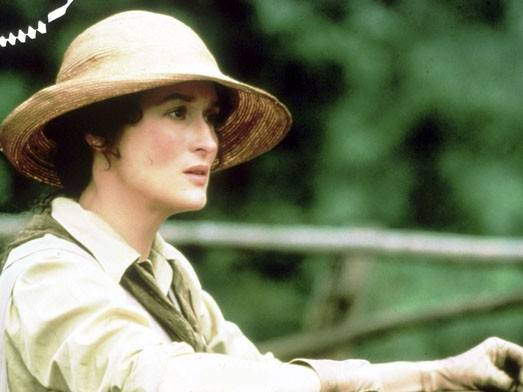 Meryl Streep, The Iron Lady ? Out_of11