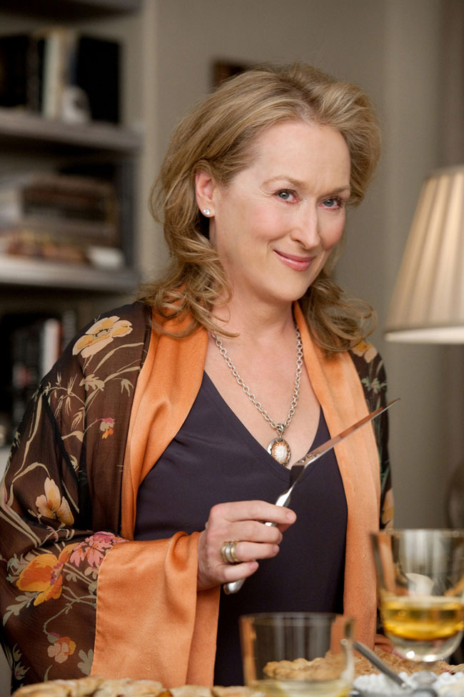 Meryl Streep, The Iron Lady ? Pas-si10