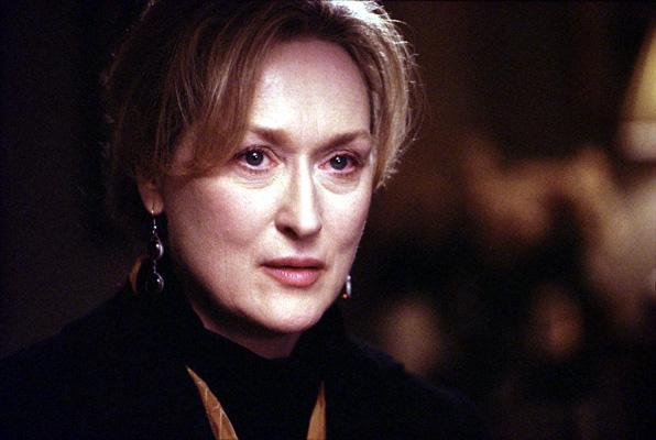 Meryl Streep, The Iron Lady ? The_ho10
