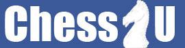 Thanks for new Logo! Chess210