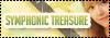 Symphonic Treasure 22822710