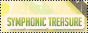 Symphonic Treasure 65384210
