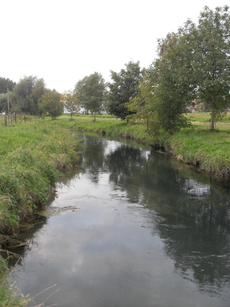 Rivière la Selle Sdc11412