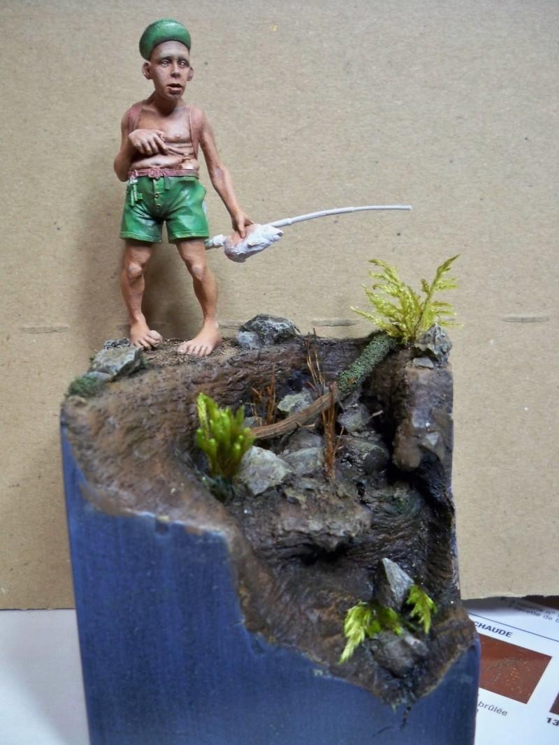 pecheur - Le pêcheur Le_pec12
