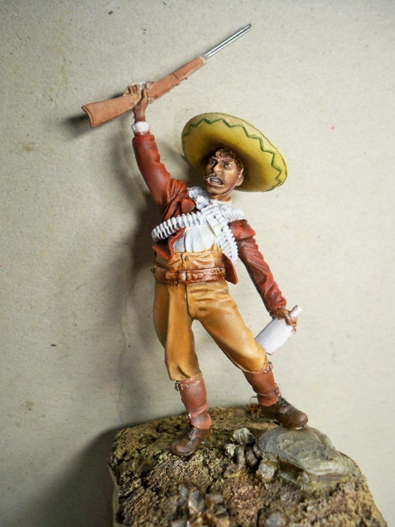 Zapata (Andrea) Zapatt11