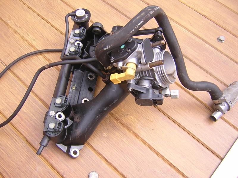pièces Xantia-AX Dscn6615