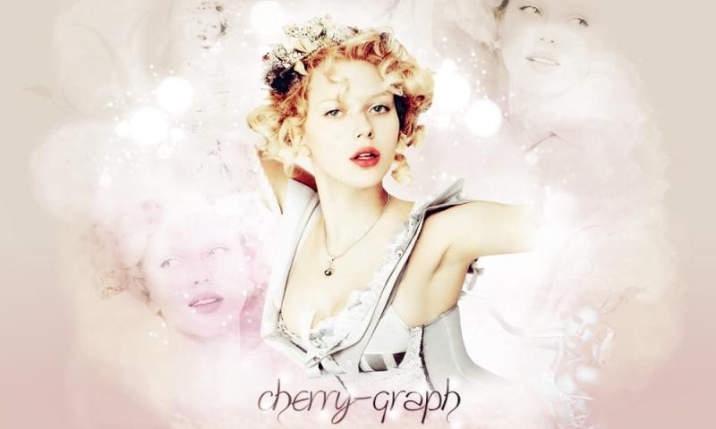 Demande de partenariat avec Cherry-Graph [Accepté] Layout10