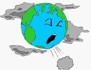 LES SERIES à la TELE - Page 2 Pollut10