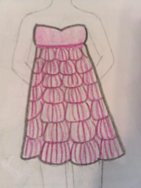 Fashion Designer Badge Wp_00014