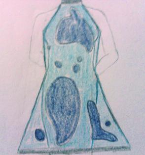 Fashion Designer Badge Wp_00015