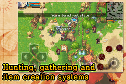 Wild Frontier: A New Frontier of Action RPG Gaming Mzl_rb10