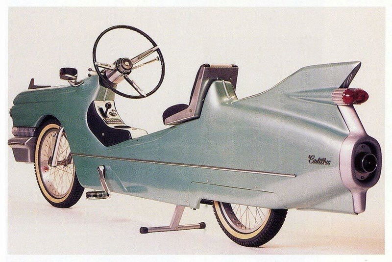 Hybride vélo auto 25396110